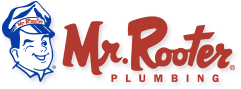 Mr. Rooter Plumbing of Courtice-Bowmanville