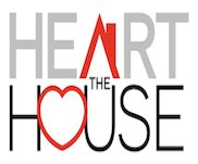 Heart the House