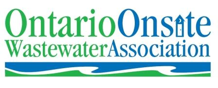 Ontario onsite wastewater association